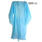 disposable-gowns-for-sale