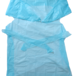 Buy CPE Disposable Gowns