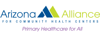 Arizona Community Health